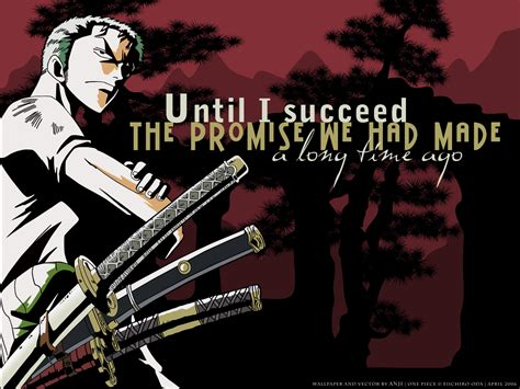 zoro wallpaper for iphone 6 onepiece image one piece zoro wallpaper v 1