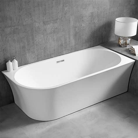vasca da bagno acrilico vasca centro stanza in acrilico vasche freestanding in