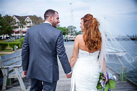 destination weddings in carolina destination weddings closer to home in the outer banks of carolina