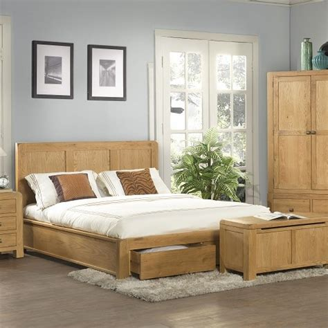 bedroom furniture oak bedroom furniture oak furniture uk