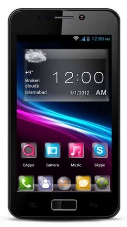 themes for qmobile a8 qmobile noir a11 images mobilesmspk net