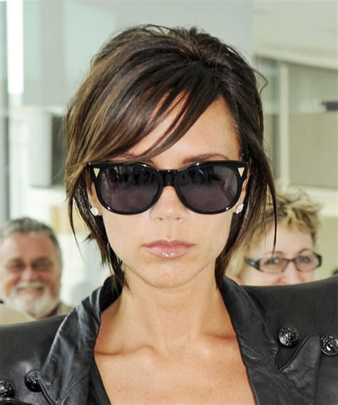 victoria beckah hair type victoria beckham hairstyles in 2018