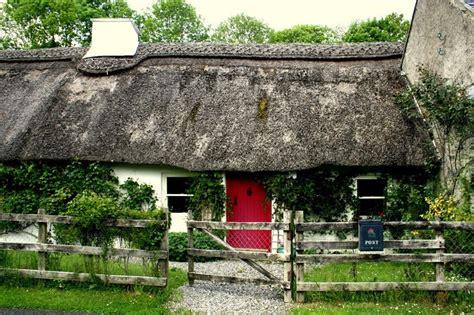 Celtic Cottages by Cottage Cottages