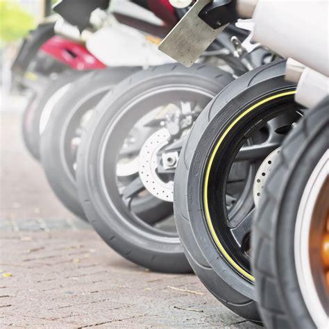 Motorrad Versicherung Tipps by Motorrad Tipps Und Termine Die Events Der Bikerszene Hdi