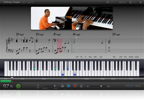 Garageband Keyboard Not Working Apple Garageband 11 Announced With Flex Time And Groove