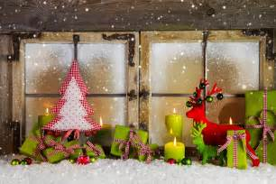 Christmas window box ideas fresh design