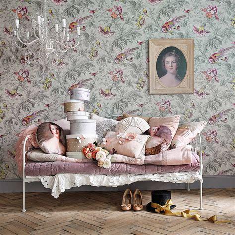 Bien Maison Du Monde Meubles #5: -74f01e6285390812f3d6980b26bdb901_w735_h735.jpg