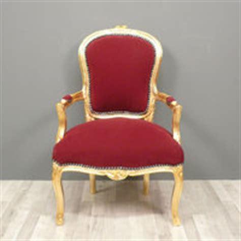 poltrone barocche moderne poltrone barocco luigi xv xvi deco