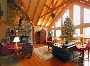 Interior Design Luxury Homes About Us Rp Log Homes