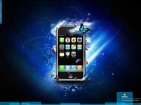 iphone wallpaper hd desktop iphone wallpapers download free iphone wallpapers for