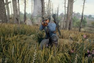 pubg zombies xbox your biggest pubg questions answered polygon