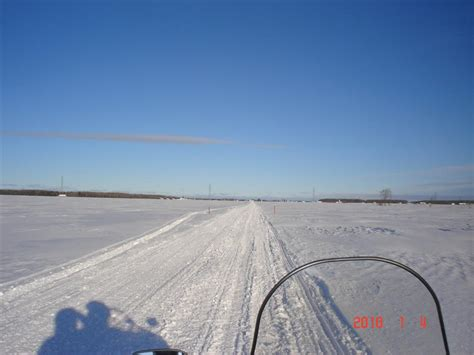 451919 what they had joliette st zenon st michel update new snow good