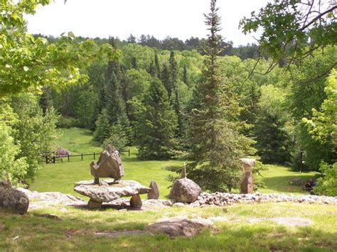 Rock Garden Mn Ellsworth Rock Gardens Voyageurs National Park Mn Address Reviews Tripadvisor