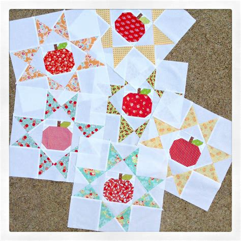 pattern for fabric apple apple creek quilt new pattern coriander quilts