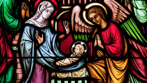 wann wurde jesus verraten wann wurde jesus christus wirklich geboren datum unklar