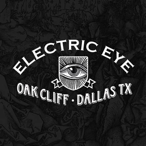 tattoo shops near me dallas tx electric eye oak cliff coupons near me in dallas 8coupons