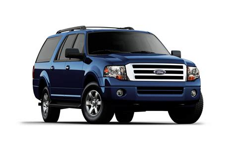 Ford Cer Wallpapers Ford Expedition Suv Car Wallpapers