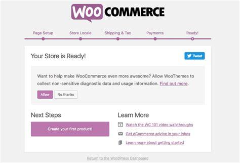 wordpress ecommerce tutorial woocommerce tutorial how to set up ecommerce on wordpress