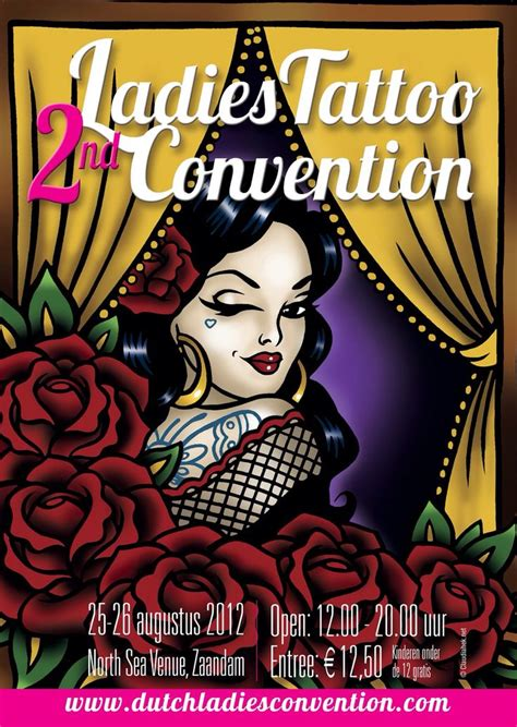 tattoo convention midland tx 34 best worldwide tattoo conventions images on pinterest