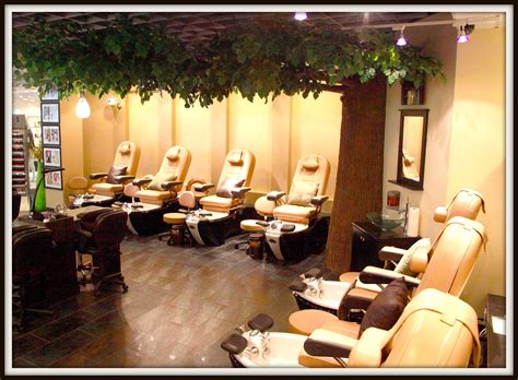 cuisine simple beauty salon interior design by iraqi cuisine hair salon design ideas best interior design hair