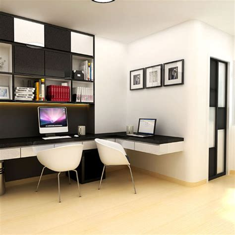 7 vastu tips for study room slide 1 ifairer