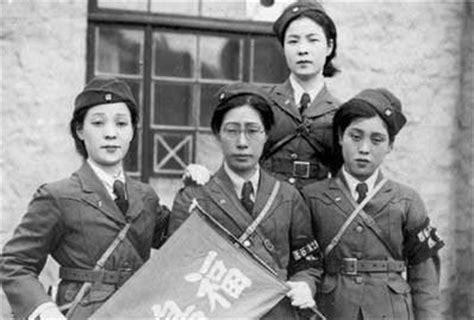 comfort women china 二战时争做慰安妇的日本女人 搜狐军事频道