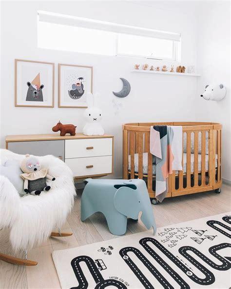 scandinavian interior magazine 25 best ideas about scandinavian nursery on pinterest
