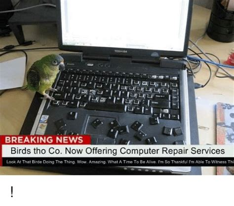 Computer Repair Meme - computer repair meme repair best of the funny meme