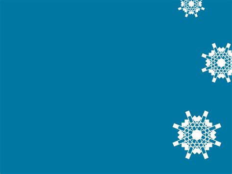 Microsoft Powerpoint Snow Templates Free Templates Now Snow Powerpoint Template
