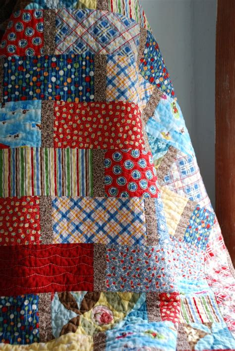 Baby Boys Quilts by Baby Boy Quilt Quilts Board 1