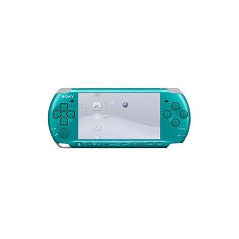 Lcd Psp 3006 harga jual sony playstation psp 3006