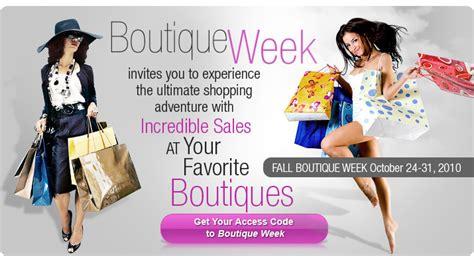 design banner boutique nyc boutique week kicks off 171 cbs new york