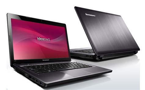 Laptop Lenovo Z480 I3 notebook lenovo ideapad 14 pulgadas z480 i3 270m 4gb 750gb 6952458 disponible en capital federal