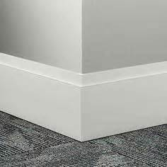 modern baseboard styles best 25 modern baseboards ideas on baseboard trim base moulding and baseboards