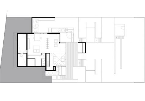 haus im hang grundriss terrassenhaus am hang moderne einfamilienh 228 user