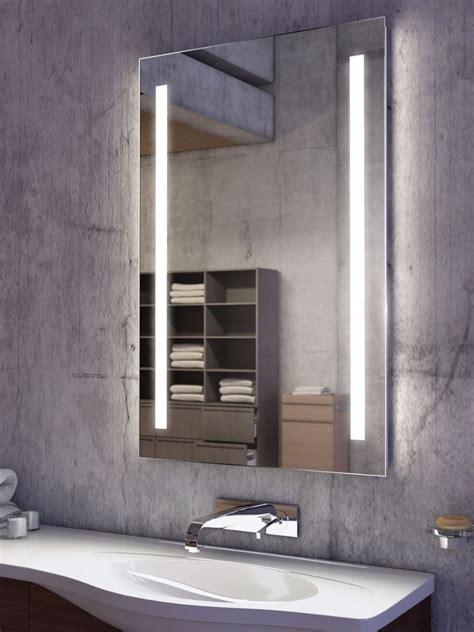 tall bathroom mirror tall bathroom mirrors with fantastic images eyagci com