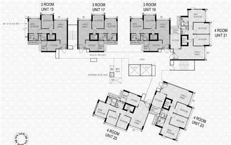 ardverikie house floor plan 100 ardverikie house floor plan floor plan for jurong west blossom floor house