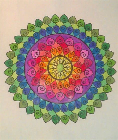 crayola mandala coloring pages 118 best late nites images on pinterest coloring book