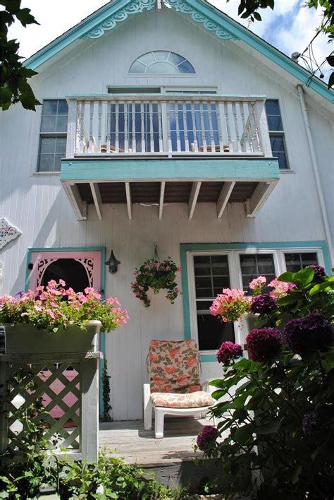 cottage rentals oak bluffs vacation rental home in martha s vineyard ma