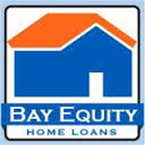 bay equity home loans mortgage lenders 1914 34th