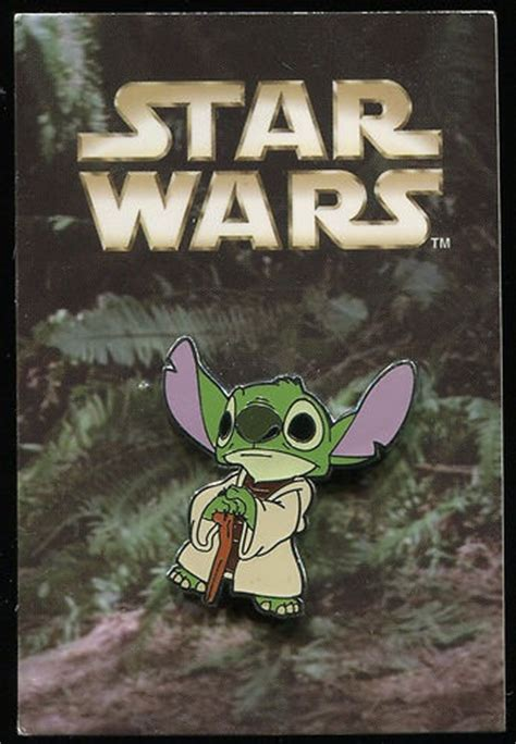 star wars on pinterest 7055 pins 17 best images about disney pins on pinterest disney
