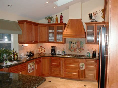 ideas for remodeling a kitchen great ideas for a kitchen remodel glenwood house