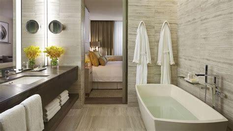 toronto bathrooms flagship chic at four seasons hotel toronto luxury hotels