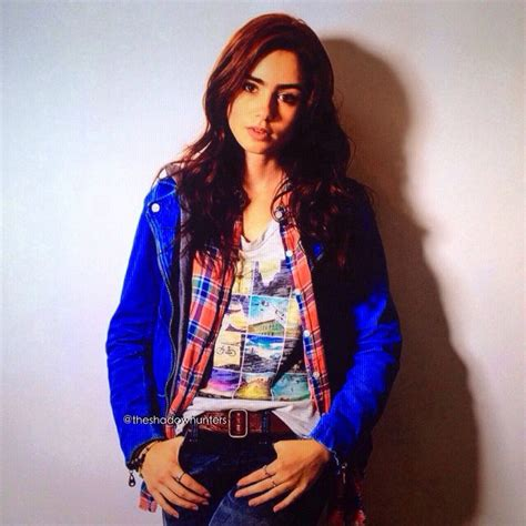 Be Cardigan Claury collins clary fray collins