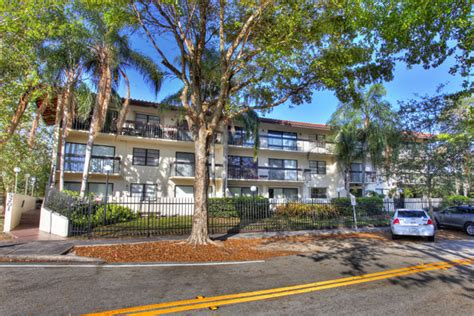 boat slips for rent coral gables coral gables condo for sale at 5201 orduna dr 17