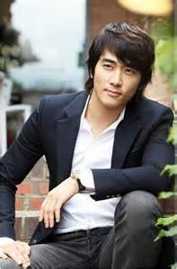 film ghost in your arms again song seung heon s ghost in your arms again ranks
