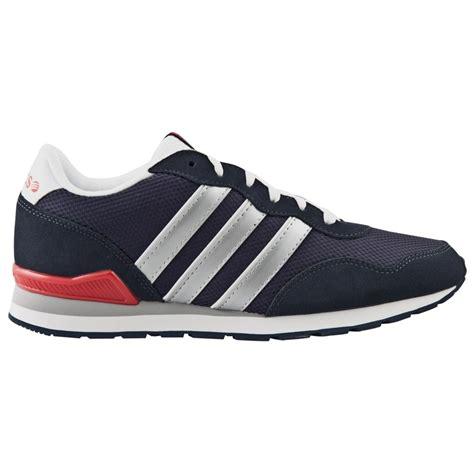 Sepatu Casual Adidas Vulc Derby Terlaris 2 10 best images about we