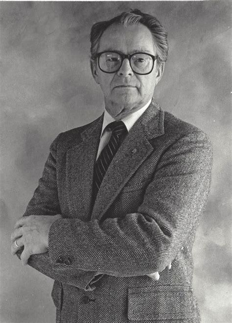 obituary for joseph robert richard ross funeral home