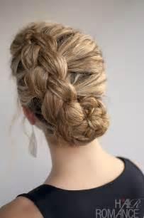 and wavy hairstyles hairstyle for curly hair dutch braid tutorial hair romance