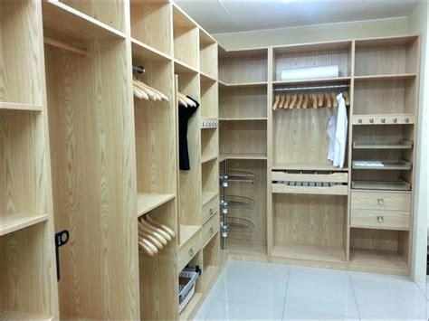 home depot closet design tool home depot closet design tool talentneeds com